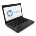 НоутбукиHP ProBook 6470b (A5H49AV2)