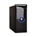 Настольные компьютерыBRAIN GAMEBOX B50 (B3470.09)