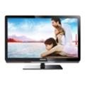 ТелевизорыPhilips 19PFL3507H