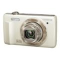 Цифровые фотоаппаратыOlympus VR-360