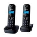 РадиотелефоныPanasonic KX-TG1612