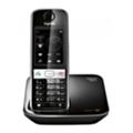 РадиотелефоныGigaset S820A