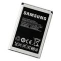 Samsung EB504465VU (1500 mAh)
