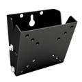 Стойки и крепления для аудио-видеоiTech LCD-301B