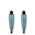 Аудио- и видео кабелиBandridge BAL5602