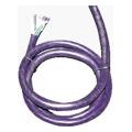 Аудио- и видео кабелиMT-Power Premium Speaker 4/14 AWG (2,5 мм2)