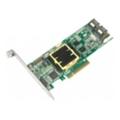 КонтроллерыAdaptec RAID 5805