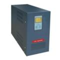 Источники бесперебойного питанияLuxeon UPS-5000ZX