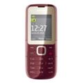 Мобильные телефоныNokia C2-00