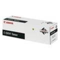 Canon C-EXV 1 Black (4234A002)