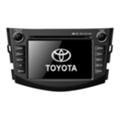 Автомагнитолы и DVDPMS 7547 (Toyota RAV 4)