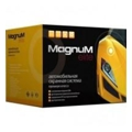 Magnum MH-830 GSM