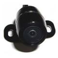 Камеры заднего видаTiger TG-VC 01