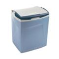 АвтохолодильникиGioStyle Shiver 30