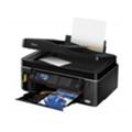 Принтеры и МФУEpson Stylus Office TX600FW