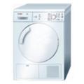 Bosch WTE 84123 OE