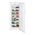ХолодильникиLiebherr GNP 3666
