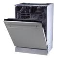 Посудомоечные машиныPYRAMIDA DP-12