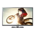 ТелевизорыSamsung PS60E6507