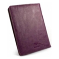 Tuff-luv Embrace C4_54 Plum Chocolate