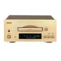 CD-проигрывателиTEAC PD-H500