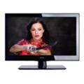 ТелевизорыSupra STV-LC2477FL