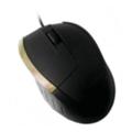Клавиатуры, мыши, комплектыAneex E-M550 Black USB