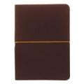Чехлы для электронных книгPocketBook VW Easy для  Basic 611/613 коричневая (VWPUC-611-BR-ES)