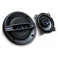 АвтоакустикаSony XS-GTF1027