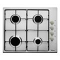 Кухонные плиты и варочные поверхностиHansa BHGI63100015