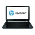 НоутбукиHP Pavilion 15-n080sr (F2U23EA)