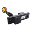 Камеры заднего видаFalcon SC-05 CCD-170