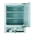 ХолодильникиArdo FR 12 SA