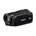 ВидеокамерыCanon Legria HF M36