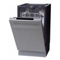 Посудомоечные машиныPYRAMIDA DP-08