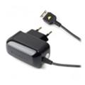 Зарядные устройства для мобильных телефонов и планшетовSamsung ATADS-30EBE