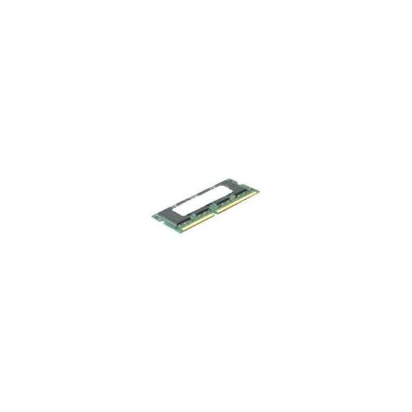 Samsung DDR3 1333 SO-DIMM 2Gb