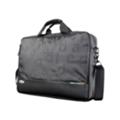Lenovo Toploader T1675 Black 888012423