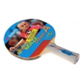 Ракетки для настольного теннисаbutterfly Michael Maze Dash