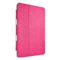 Чехлы и защитные пленки для планшетовCase Logic SnapView Folio for iPad Air FSI-1095 (Phlox)