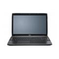 НоутбукиFujitsu LifeBook AH544 (AH544M73A5RU)