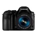 Цифровые фотоаппаратыSamsung NX30