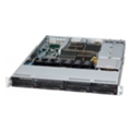 Supermicro Superserver A+ (AS-1022G-NTF)