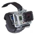 Аксессуары для видеорегистраторовGoPro Бокс Wrist Housing (AHDWH-301)