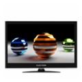 ТелевизорыЭлектрон 24-981