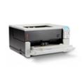 СканерыKodak i3200