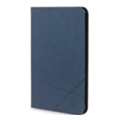 Tucano Filo hard folio case для iPad mini Blue (IPDMFI-BS)