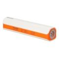 Портативные зарядные устройстваIconBit FTB2600LZ 2600 mAh (FT-4026U)