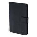Чехлы и защитные пленки для планшетовRivacase 3112 Black