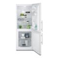 ХолодильникиElectrolux EN 2400 AOW
